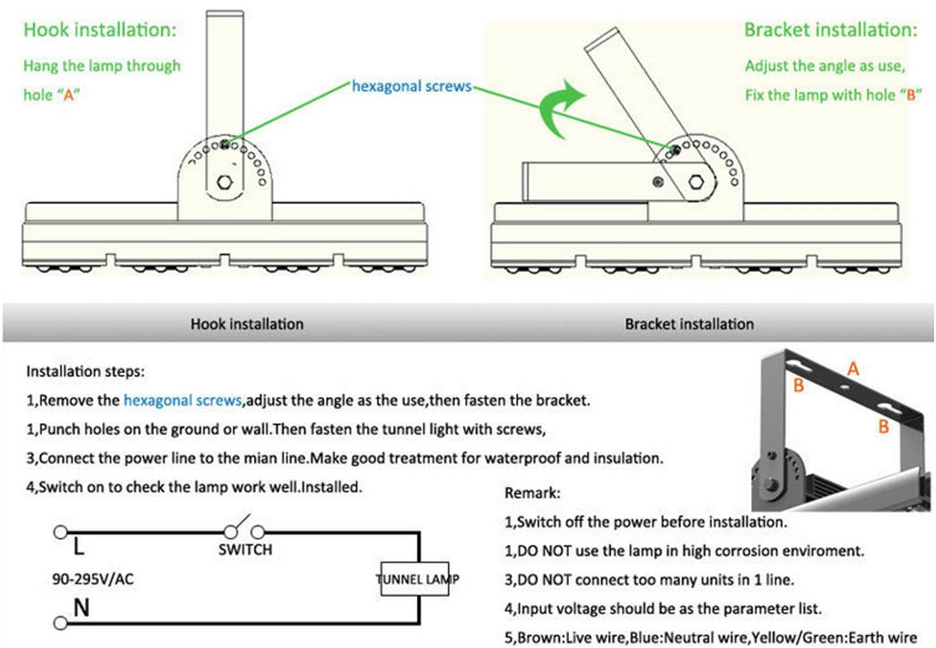 panasonic head unit wiring car schematics car sound