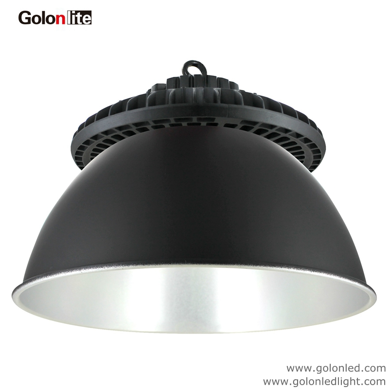 60W LED Low Bay Light For Store Supermarket Factory Warehouse