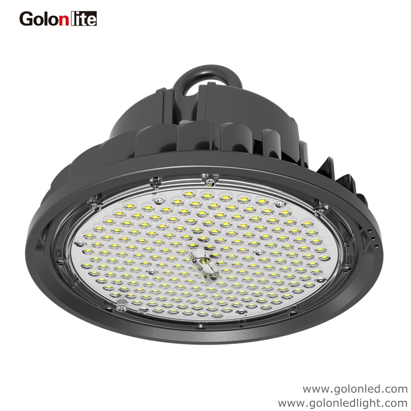 150w Led High Bay Light Ings 5 Years Warranty Great