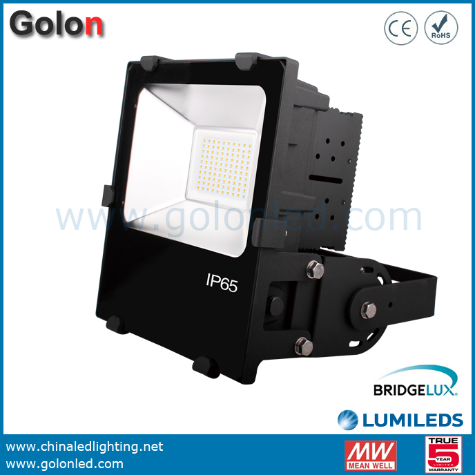 philips 150w led outdoor flood light lamp